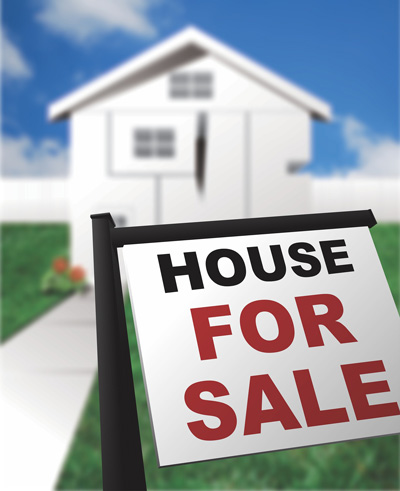 Let Hixon & Associates, LLC (334) 215-0388 help you sell your home quickly at the right price